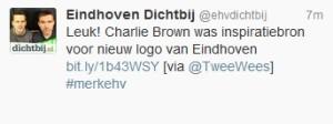 eindhoven-charliebrown